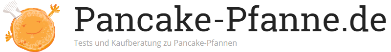 Pancake-Pfanne.de